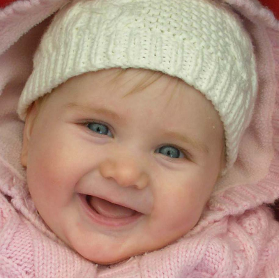 Cute Baby Images on Cute Baby Girl   Daily Cuteness
