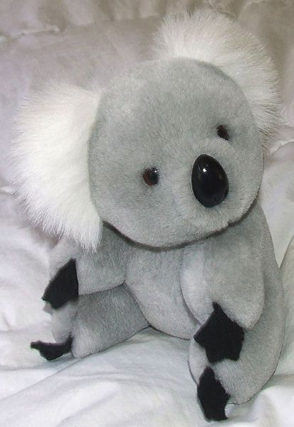 413px-cute_stuffed_koala_toy.jpg