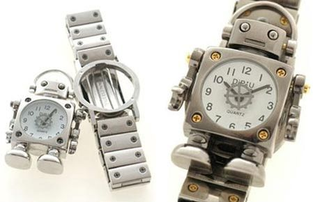 robot-watch-is-cute.jpg