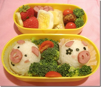 extreme-cute-japanese-bento-lunch-boxes2.jpg